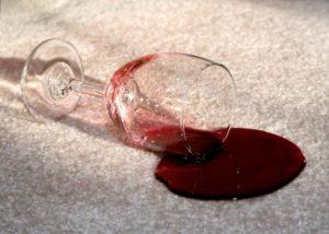 carpet maintenance tips
