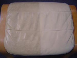 chem-dry leather upholstery cleaning