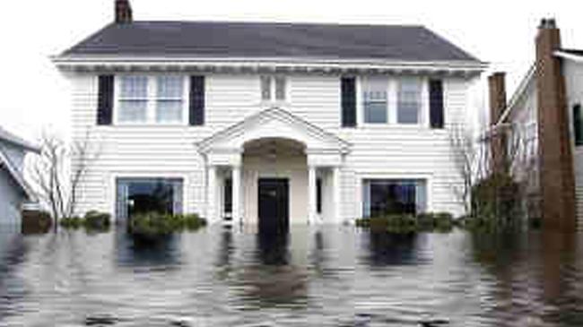 chem-dry-water-damage-restoration-ft